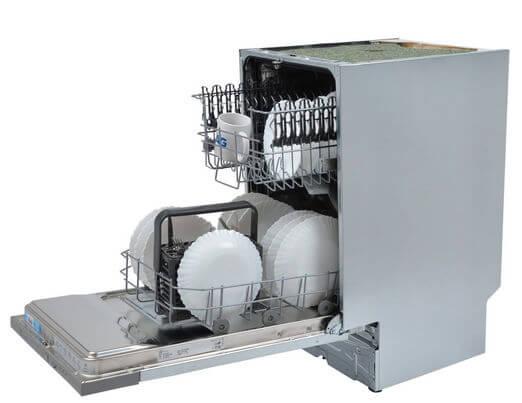Electrolux ESL4200LO pret