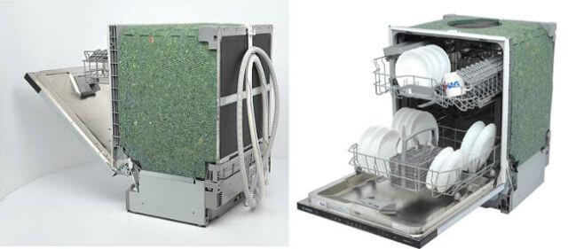 masina de spalat vase bosch SMV50E60EU pret