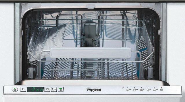 masina de spalat incorporabila Whirlpool ADG 301