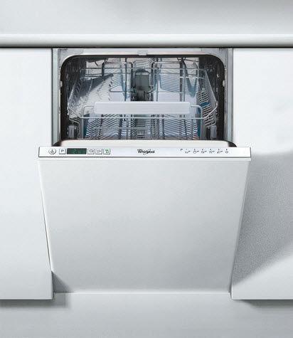 masina de spalat vase Whirlpool ADG 301