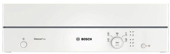 pret masina de spalat vase Bosch SKS51E22EU