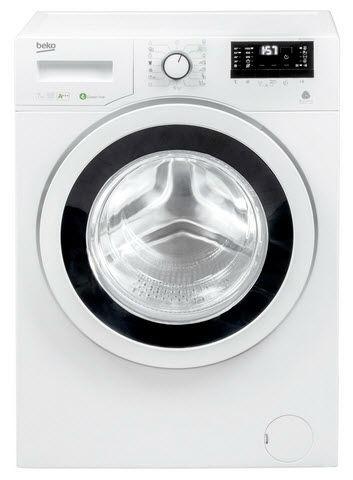 masina de spalat rufe Beko WKY71033PTLYB3