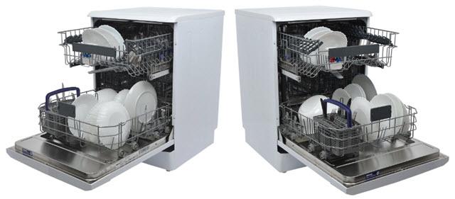 Beko DFN 6833 masina de spalat vase ieftina