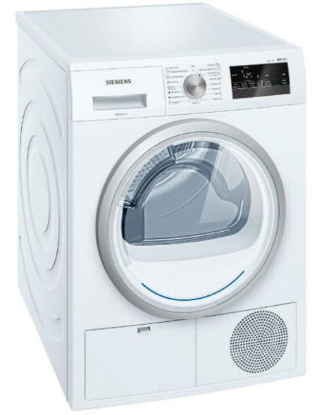 Siemens WT45H200BY